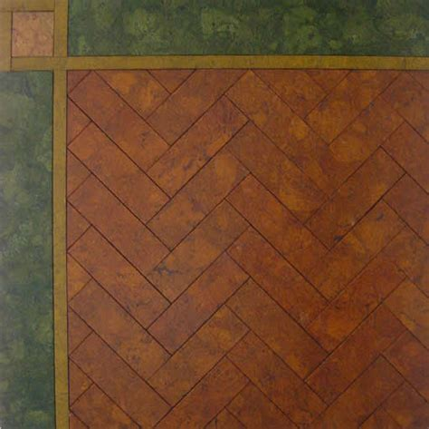 cork flooring patterns cork flooring globus cork colored cork floor and cork wall tiles