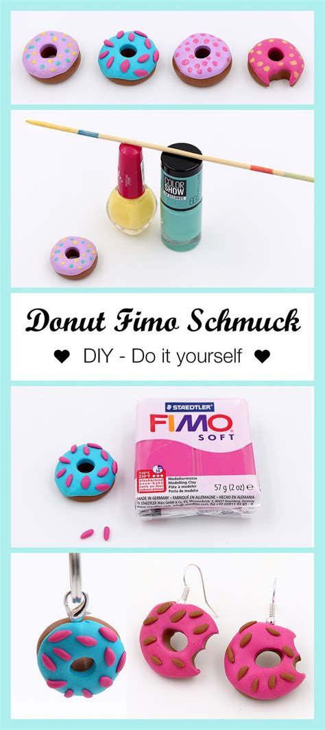 fimo knete anleitung best 25 fimo ideas only on polymer clay charms and clay charms