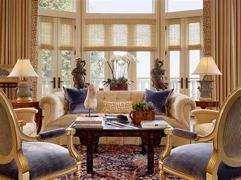 san francisco city chateau traditional living room san francisco by cecilie starin