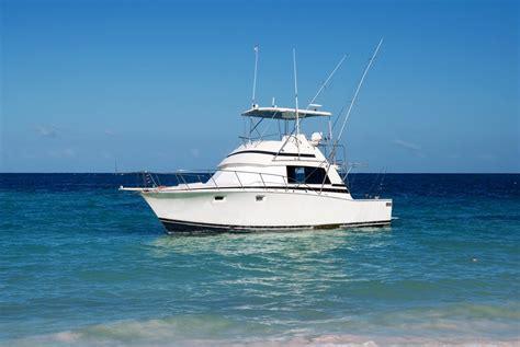 Boat Repair Boise cole s marine service boat repairs boise id