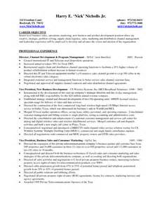 supply chain analyst resume objective resumes objectives exles resume format pdf
