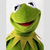 Miss Piggy And Kermit Quotes | 250 x 333 jpeg 12kB