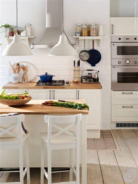 ikea si e le cucine dell ikea casa e trend