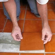 Tile Flooring Services , Tile Flooring Contractors in India