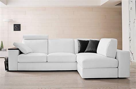 divani angolari natuzzi divano trasformabile quot kubic quot vendita di divani a roma