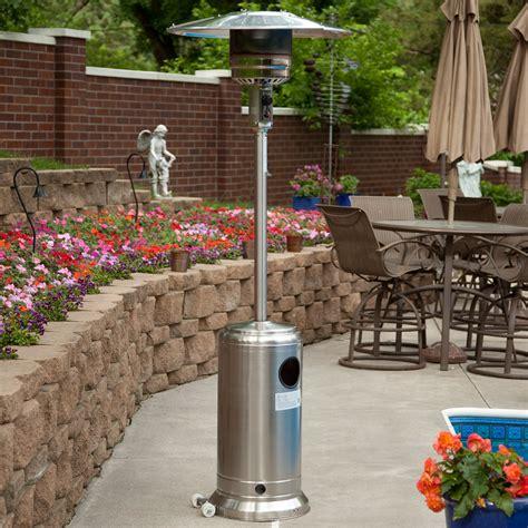 outdoor heaters event rentals klamath falls oregon