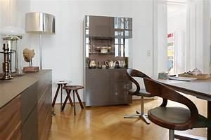 Team 7 Schrank : team 7 esszimmer cubus einrichtungsh user h ls schwelm ~ Sanjose-hotels-ca.com Haus und Dekorationen