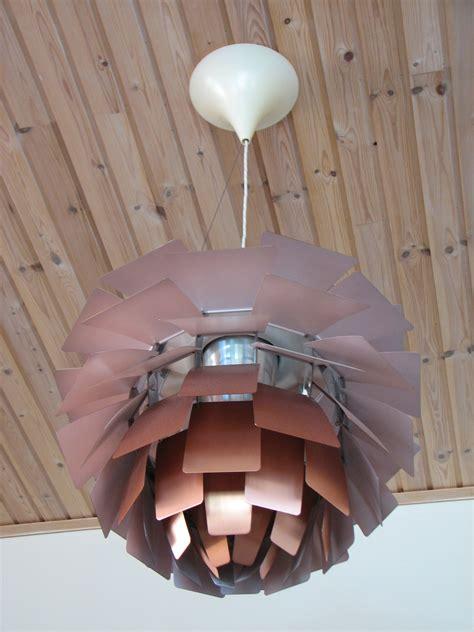 Ph Lampe ph kongle wikipedia