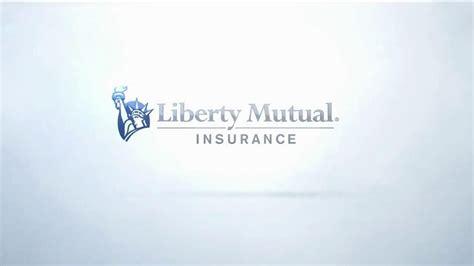 liberty mutual tv commercial humans  car