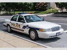 police car suburban Free Range Kids