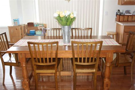 Let's Learn How To Find Cheap Kitchen Table Sets  Modern