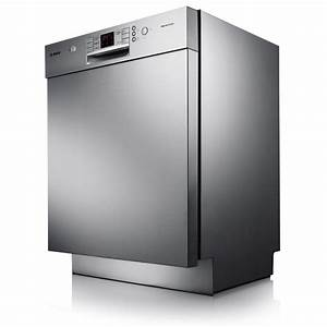 Download Free Software Kenmore Dishwasher Installation