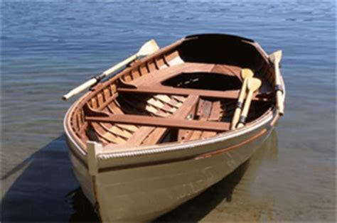 Boats For Sale Comox Valley by Showcase Of Made Boats For Sale In Comox Valley