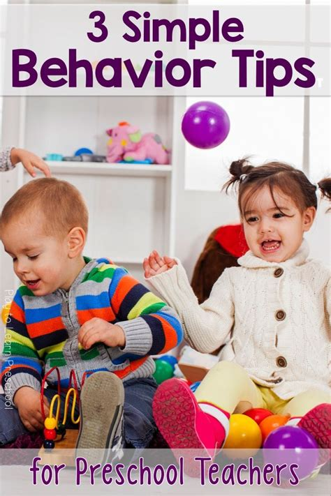 355 best play to learn preschool images on 788 | 0c0312db84d382145ab1bee933b07d16