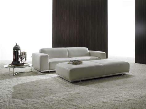 leather sofa set furniture modern sofa designs that will your living