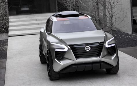 nissan xmotion images hd wallpapers pulse