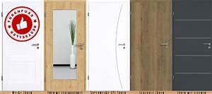 Türen Kaufen Günstig : t ren parkett wpc holz dielen vinyl g nstig kaufen t renfuxx ~ Markanthonyermac.com Haus und Dekorationen