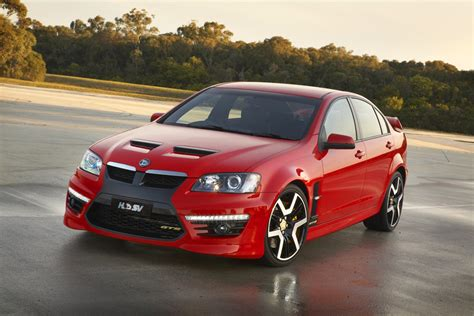 holden gts holden hsv gts photos reviews news specs buy car