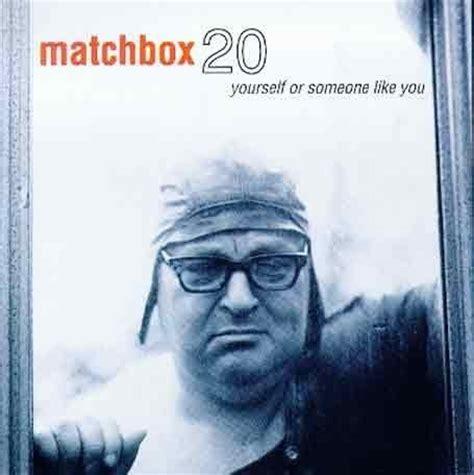 Bed Of Lies Matchbox 20 by Matchbox Twenty Lyrics Lyrics To Matchbox Twenty Songs