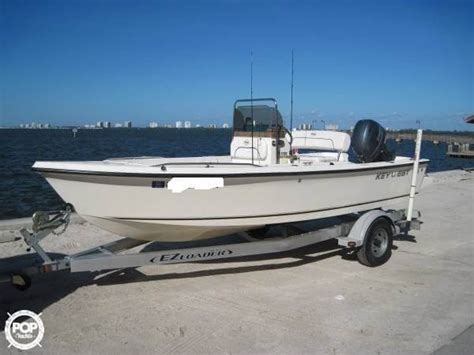 Used Boat For Sale Key West by Used Key West 1720 Boats For Sale Boats