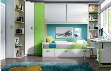 Modernes Kinderzimmer Einrichten  105 Ideen Für Möbelsets
