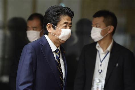 State of emergency lifted for most of Japan   Latest ...