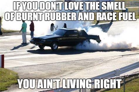 Funny Cing Memes - funny turbo regal memes