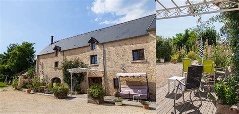 chambres d hotes a la ferme chambres d 39 hôtes en normandie la ferme aux chats omaha