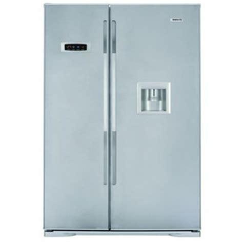 Kühlschrank Doppeltür Eiswürfel by Top 10 Doppelt 252 R K 252 Hlschr 228 Nke Test Vergleich Update