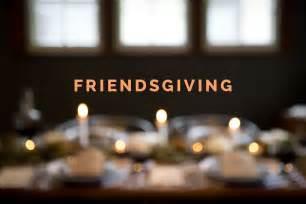 friendsgiving st