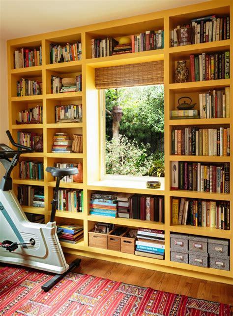Bibliotheque Decoration De Maison by D 233 Co Maison Biblioth 232 Que D 233 Co Sphair