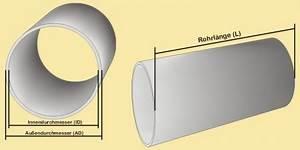 Rohr 200 Mm Durchmesser : plexiglas rohr ad 200 id 194 mm ~ Eleganceandgraceweddings.com Haus und Dekorationen