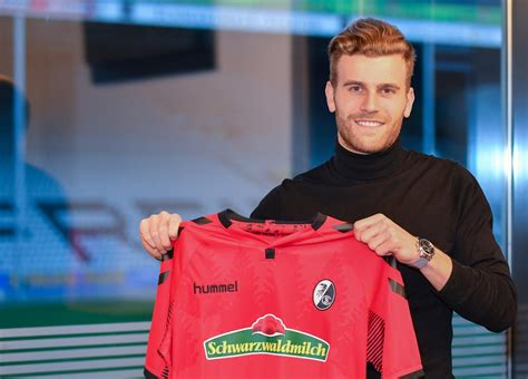 Aug 11, 2021 · sc freiburg converted 6 shots on target out of 11 shots attempted which gave them a 54.5% rate in their last game. SC Freiburg holt jungen Stürmer von Sandhausen | HITRADIO OHR
