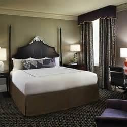 sir francis drake haunted room sir francis a kimpton hotel 259 photos hotels union square san francisco ca