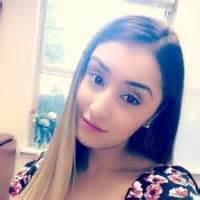 Luz Rivera | Professional Profile