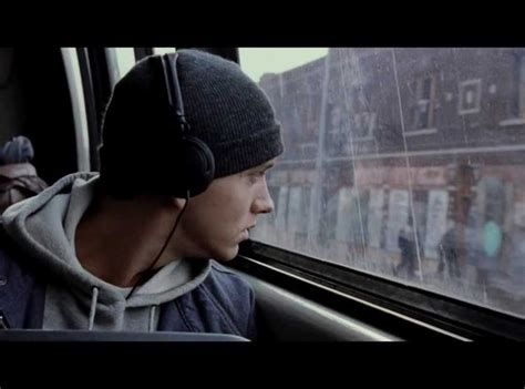 8 mile box office 8 mile 2002 11 of the absolute best hip hop