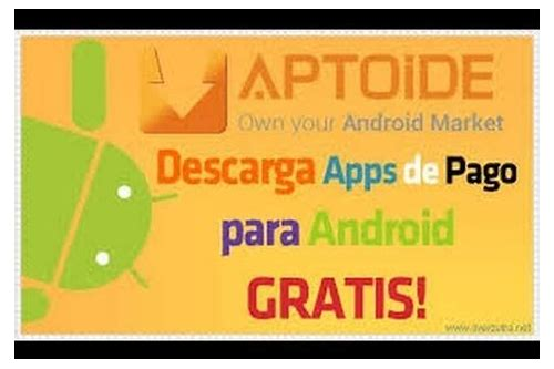dsploit download ios