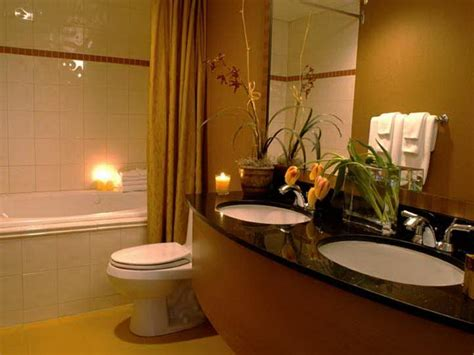 decorated bathrooms bathroom how to choose the best bathroom decor guest bathroom decorating ideas decorating