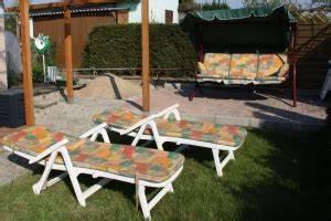 Gartenmöbel Reinigen Backpulver : gartenm bel richtig reinigen aus kunststoff oder anderen ~ A.2002-acura-tl-radio.info Haus und Dekorationen