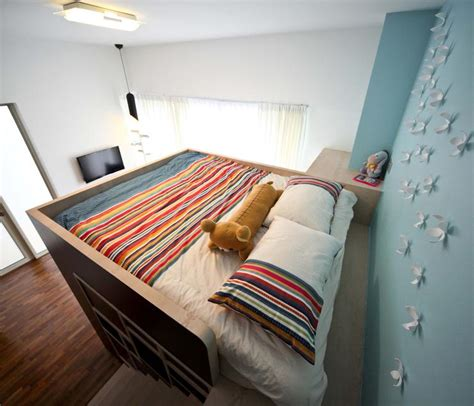 Bedroom Ideas For Small Rooms Singapore by 50 Bed Sg Children Furniture In Singapore