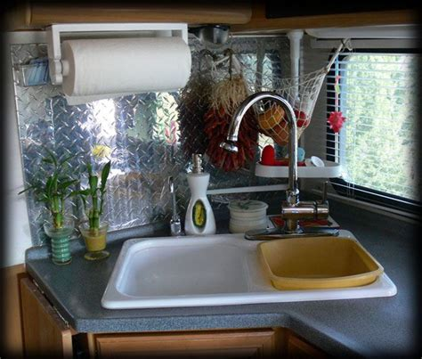 rv kitchen storage 156 best images about class c motorhome redo ideas on 2080