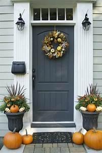 Best, Farmhouse, Front, Door, Ideas, 2021, Projectideas, Wood