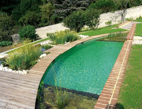 19 Incredible Natural Swimming Pools
