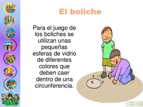 juegos tradicionales del ecuador  colorear