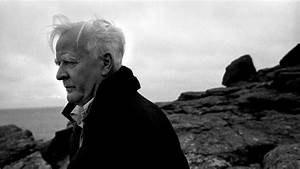 John le Carré is back in fine form — with George Smiley ...