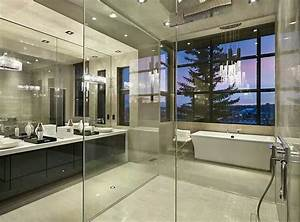 That Bathtub View