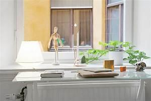 Kleiderschrank Skandinavisches Design : skandinavisch einrichten manimalistisches design ist heute angesagt ~ Markanthonyermac.com Haus und Dekorationen