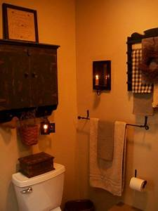 237 best images about primitive colonial bathrooms on With the social network bathroom