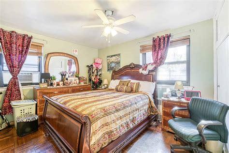 beautiful  bedroom apartment   heart  queens