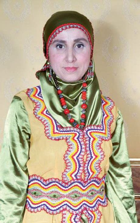 robe kabyle moderne 2015 2016 car release date